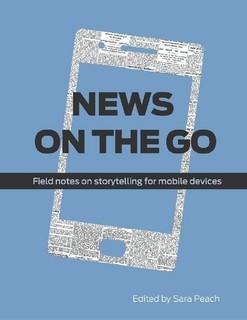 News on the Go